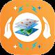 Apglos GIS Wizard - easy :) data collector for PC Windows 10/8/7