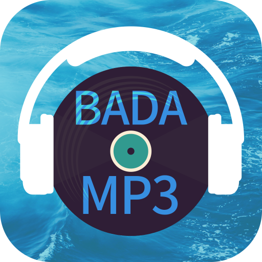 무료음악 바다 MP3 무료 다운 노래, BADA-MP3