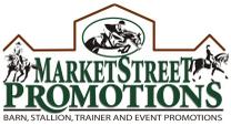 Market Street Promotions