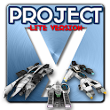 ProjectY RTS 3d -lite version- icon