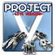 ProjectY RTS 3d -lite version-