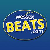 Wessex Beats