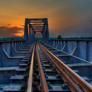 bridge6a.jpg