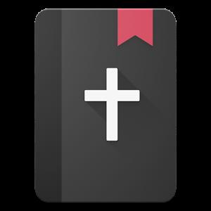 Scriptura - Bible App