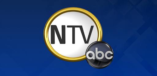 Ntv-News
