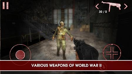 Legacy Of Dead Empire 1.2.4 screenshot 1095672
