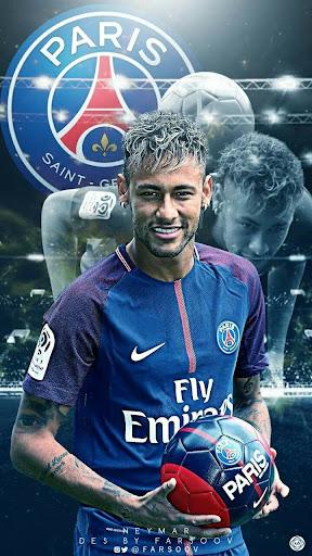 Download Neymar Jr Wallpapers Hd Google Play Softwares