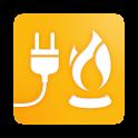 Luce&gas ècoop