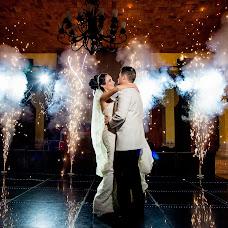 Fotógrafo de bodas Alejandro Souza (alejandrosouza). Foto del 05.09.2019