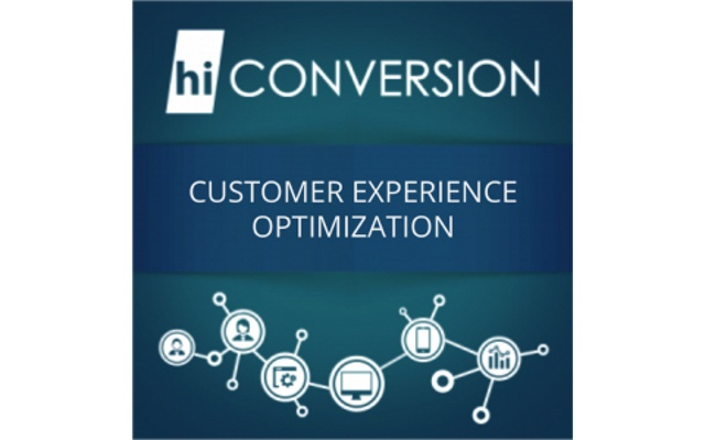HiConversion Extension
