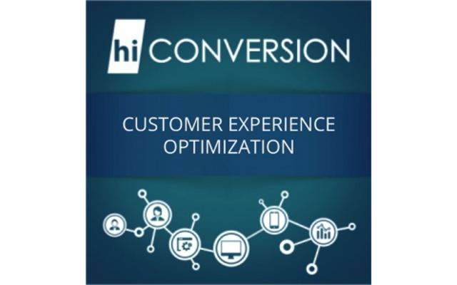 HiConversion Extension