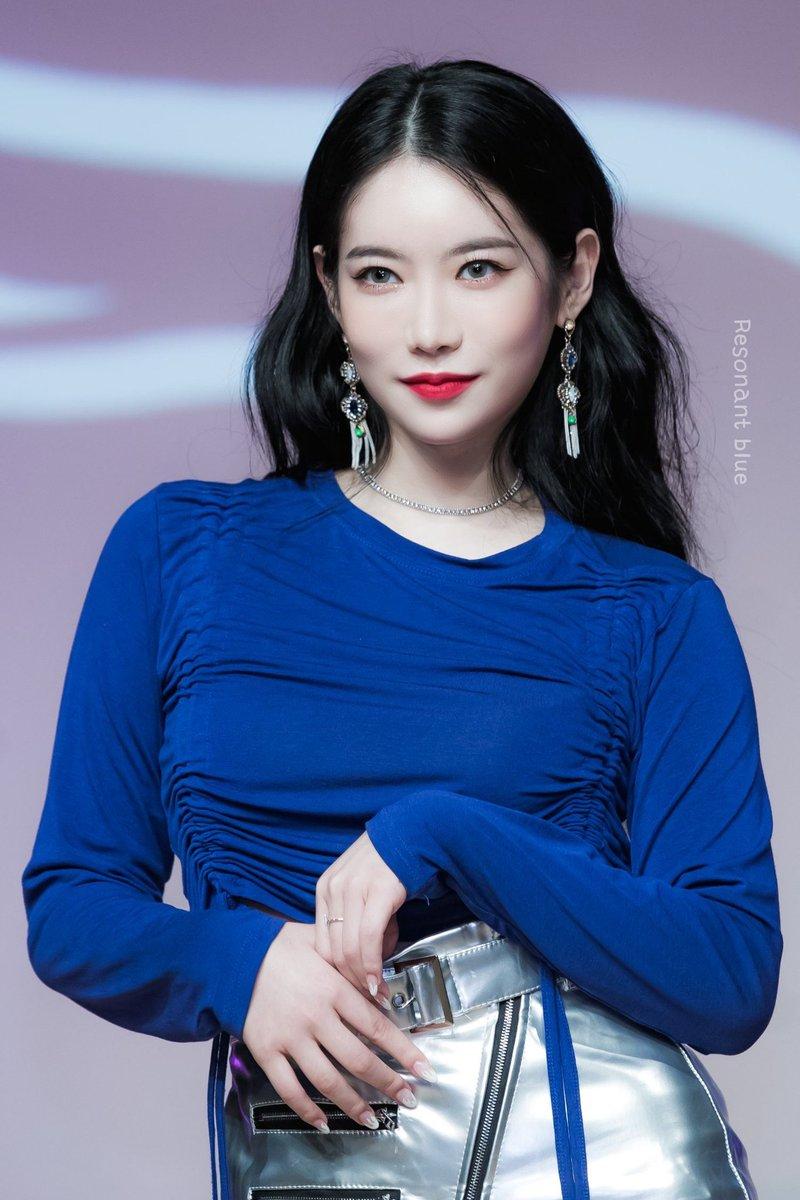 idolsinph_yaebin