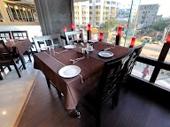 Moriz Restaurant photo 6