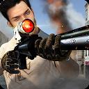 Death Shooter Commando 3D APK