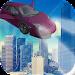 Real Flying Car Simulator Icon