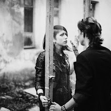 Wedding photographer Aleksandr Cherepanov (SashaChe). Photo of 02.02.2016