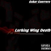 Lurking Wing Death