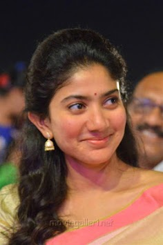 Download Sai Pallavi Hd Wallpapers Apk Latest Version App For