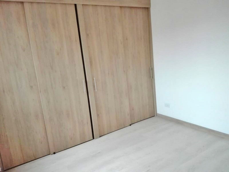apartamento en arriendo san german 679-19998