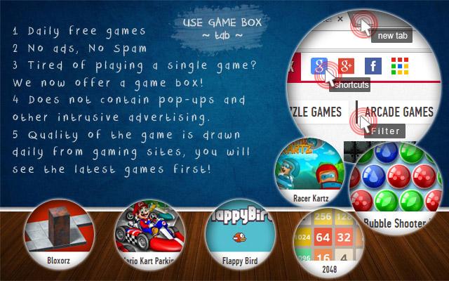 Www Ckt Games Com