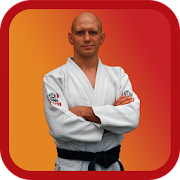 BJJ Roadmap by Stephan Kesting