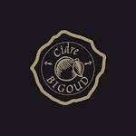 Cidres Bigoud/Le Brun Organic