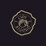 Logo of Cidres Bigoud/Le Brun Brut Cidre De Bretagne