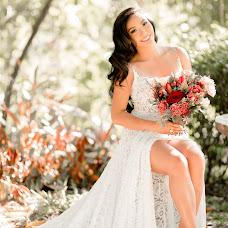 Wedding photographer Mel Dolorico (meldoloricophot). Photo of 26.04.2018