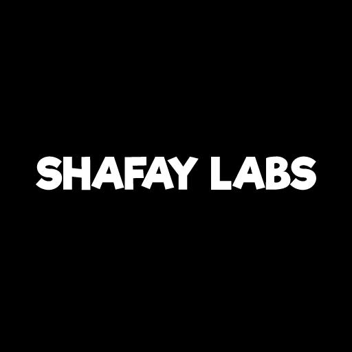 shafay Labs avatar image