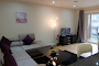 Aerodrome Road serviced apartments