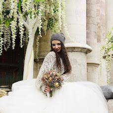 Wedding photographer Mariya Fedorova (mariafedorova8). Photo of 18.10.2015