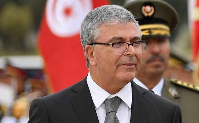 """Résultat de recherche d'images pour """"Abdelkrim Zbidi tunisie"""""""