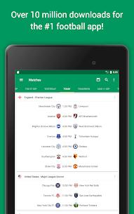 FotMob World Cup 2018 8