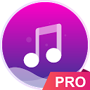 Music player - pro version
