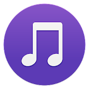 App Music APK for Windows Phone
