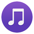 Music by Sony Mobile Communications APK