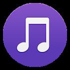 Música icon