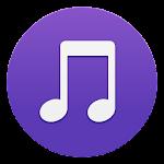 Music v9.3.2.A.0.0