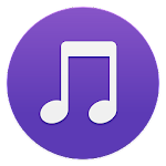 XPERIA Music (Walkman) v9.1.9.A.1.0