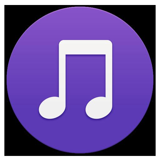 XPERIA Music (Walkman) v9.4.4.A.0.2 Stable [Mod ML]