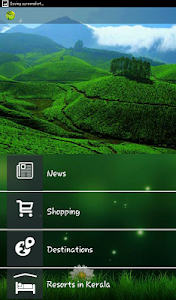 Wayanad Tourism screenshot 6