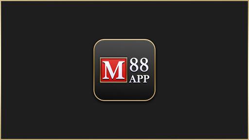m88 1.0 1
