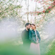 Wedding photographer Jakub Majewski (jamstudiopl). Photo of 05.05.2017