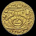Bombay Auctions icon