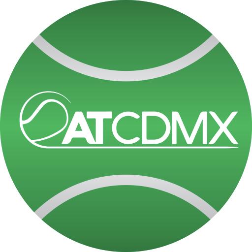 ATCDMX