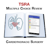 TSRA Review Questions