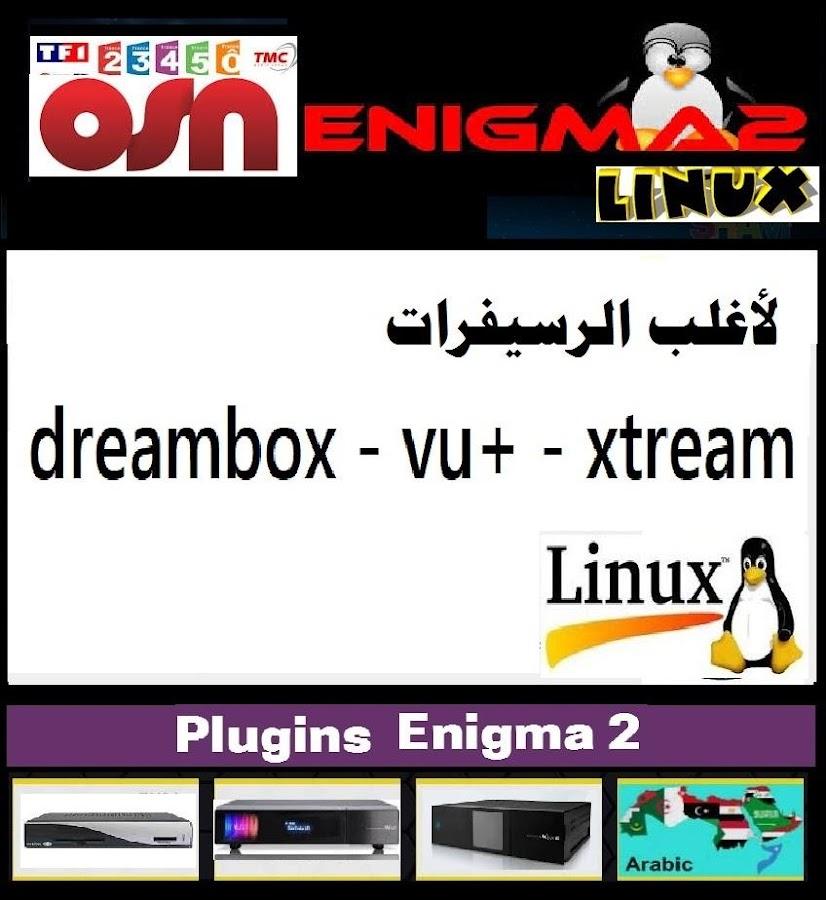 Cccam Info Enigma2 Iptv