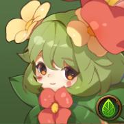 フロレンティア(木)