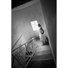 Wedding photographer Mark Kathurima (markonestudios). Photo of 19.12.2015