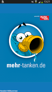 mehr-tanken - Save smart!- screenshot thumbnail